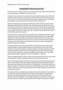 Reflective Analysis Essay Example Custom Speech Editor Site  Reflective Analysis Essay Example Writing Services In C also Custom Writing U S  What Is A Synthesis Essay