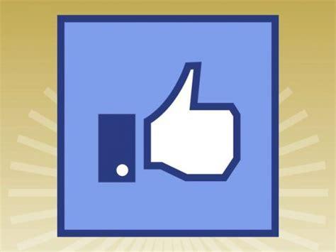 facebook  icon vector ai   graphics