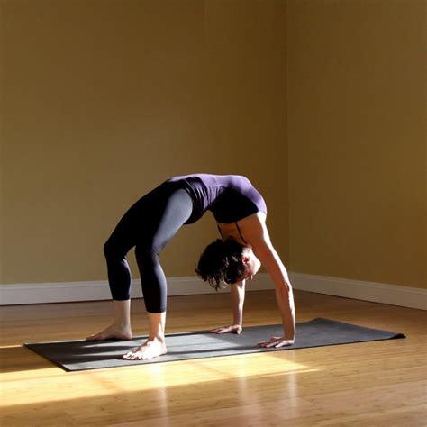 yoga uebungen die richtige yoga art je nach ihren
