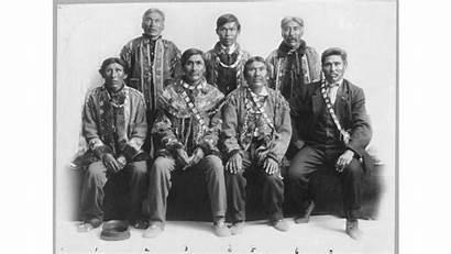 Tatanka Bull Iyotake Sitting American Indian Reimagining
