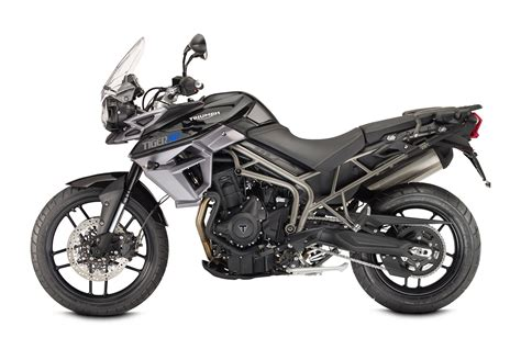 Tiger 800 Image by Triumph Tiger 800 Xr All Technical Data Of The Model