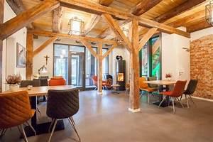 Loft Alte Molkerei : bestnoten f r deutsche unterk nfte bei den guest review awards 2017 ~ Orissabook.com Haus und Dekorationen