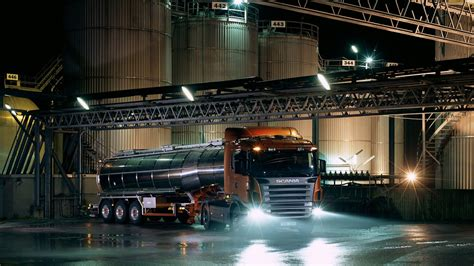 scania trucks wallpapers  images