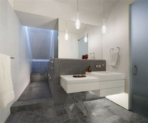 Idea Bathroom by 25 Grey Wall Tiles For Bathroom Ideas And Pictures
