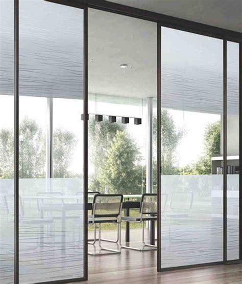 Wasser Im Fensterrahmen by Linea Statische Folien Garbi Rund Ums Fenster