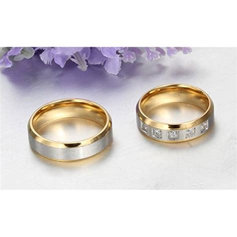 Stainless Steel Edges Couples Promise Wedding Rings. Statement Earrings. Perfect Necklace. March Bracelet. Active Watches. Pure Gold Jewellery. Big Rock Wedding Rings. Diamond Eternity Bangle Bracelet. Double Necklace