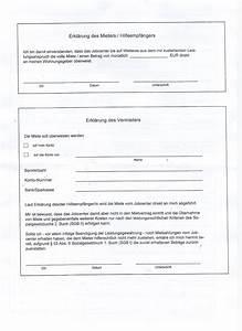 Miete Berechnen Vermieter : infos f r vermieter arbeitskreis asyl in donaueschingen ~ Themetempest.com Abrechnung