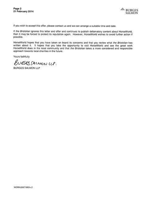 voluntary redundancy letter template  employer