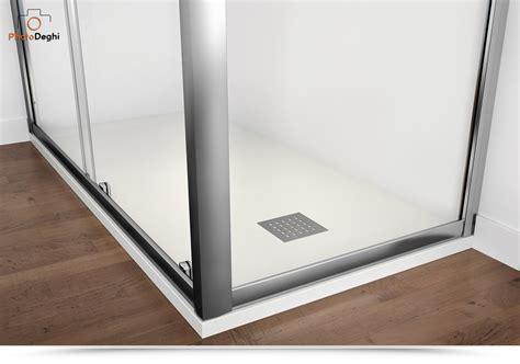 doccia 70x100 box doccia 70x100 porta scorrevole con parete fissa