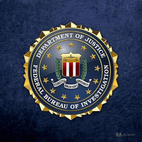 fbi bureau of investigation images