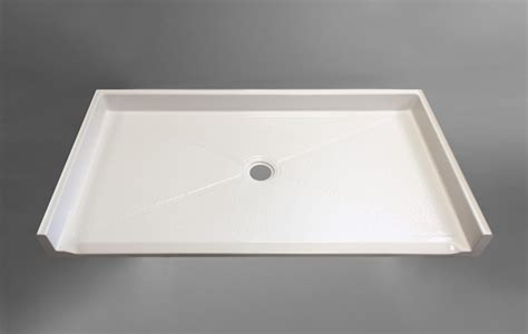 Bathroom Tile Sizes