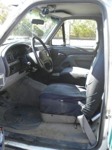 xlt diesel dually sleeper hotshot truck hot shot classic ford     sale