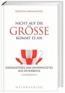 Die Rechnung Ging Nicht Auf : nicht auf die gr e kommt es an buch bei bestellen ~ Themetempest.com Abrechnung