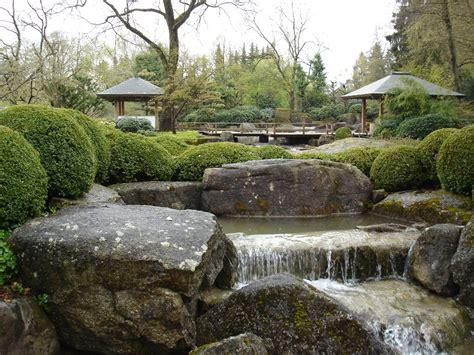 Botanischer Garten Augsburg Japan by Botanischer Garten Augsburg