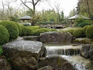 Japanischer Garten Augsburg : japanischer garten ~ Eleganceandgraceweddings.com Haus und Dekorationen