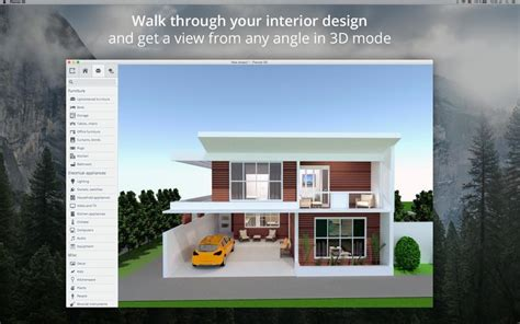 Floor Plan Software Online by Planner 5d Alternatives And Similar Software
