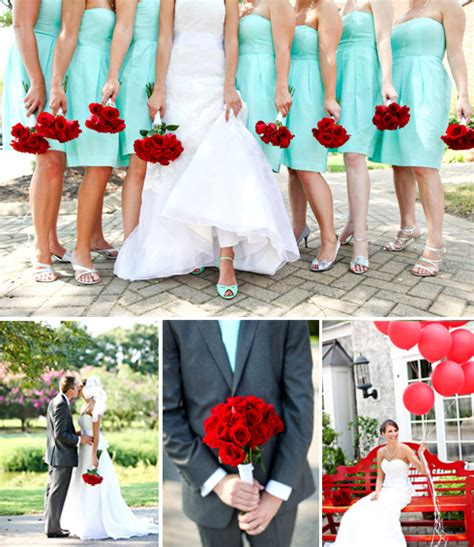 Wedding Red And Teal  Myideasbedroomcom. Hardwood Floors Kitchen. Plastic Kitchen Knife. Commercial Kitchen Racks. Wall Plaques For Kitchen. Top Kitchens. Mini Pendant Lighting For Kitchen. Home Depot Kitchen Counter Tops. Miami Beach Hotels With Kitchen