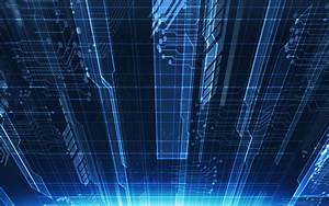 Technology Stock Photos HQ Free Download 2007 ...