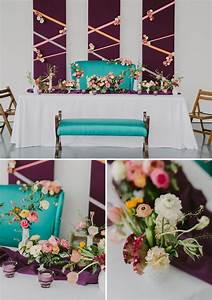 Blog cute bridal shower ideas for Cute wedding shower ideas