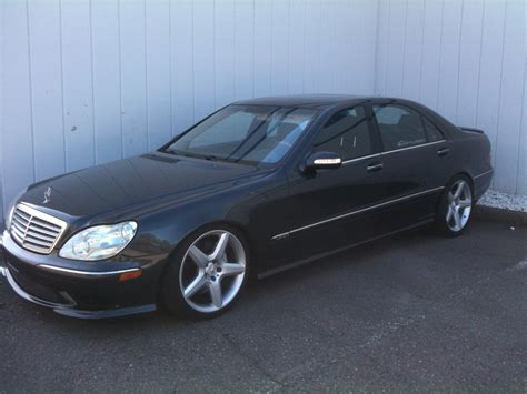 Read reviews, browse our car. 2004 Mercedes s600 0-60