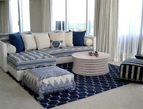top rideaux salon tunisien rouen porte photo rideaux de
