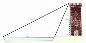Sinus Cosinus Berechnen : winkelfunktionen im nicht rechtwinkligen dreieck berechnen ~ Themetempest.com Abrechnung