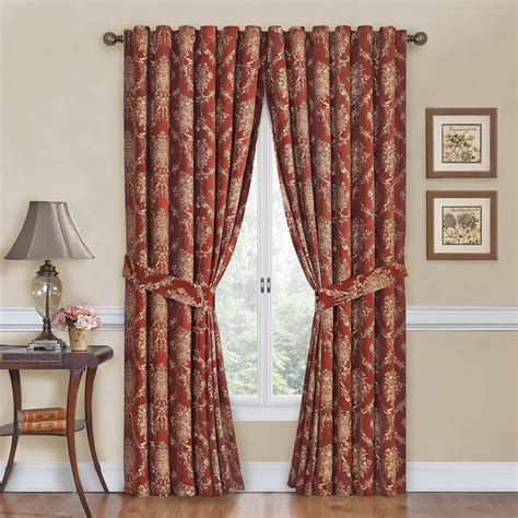 european style curtains bee home plan home decoration