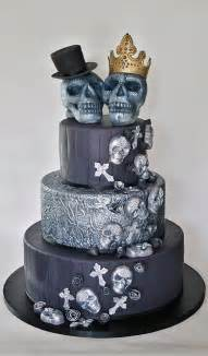 skull wedding cakes 25 best ideas about skull cakes on wedding cake cake and skull