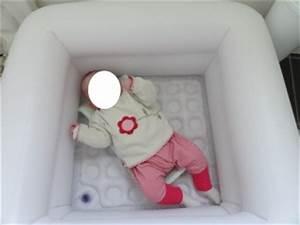Grande Baignoire Enfant : baignoire pour grand b b ~ Melissatoandfro.com Idées de Décoration
