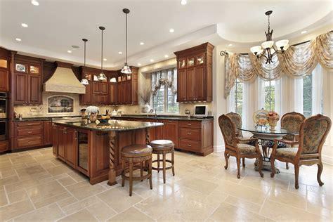 111 Luxury Kitchen Designs  Love Home Designs