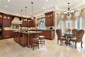 111 luxury kitchen designs 913