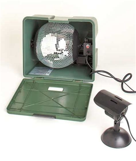 snow flurries projector the light snow flurries outdoor light show house globe projector new ebay