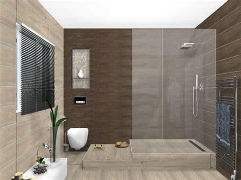 cuisine salle de bains 3d créez votre salle de bain en 3d aménagez la sur mesure