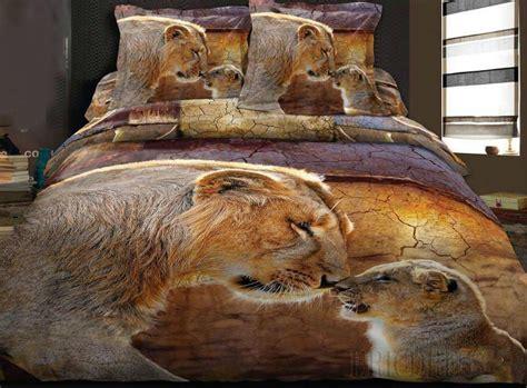 28 best 3d comforter sets 3d queen high quality
