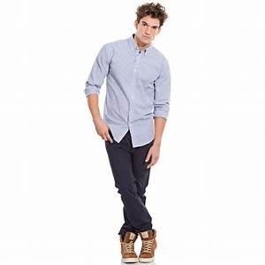mode homme trouvez le style qui vous convient vraiment With tendance mode homme