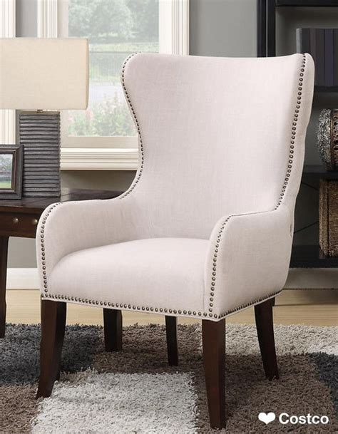 bassett end table costco 419 best what 39 s new on costco com images on pinterest