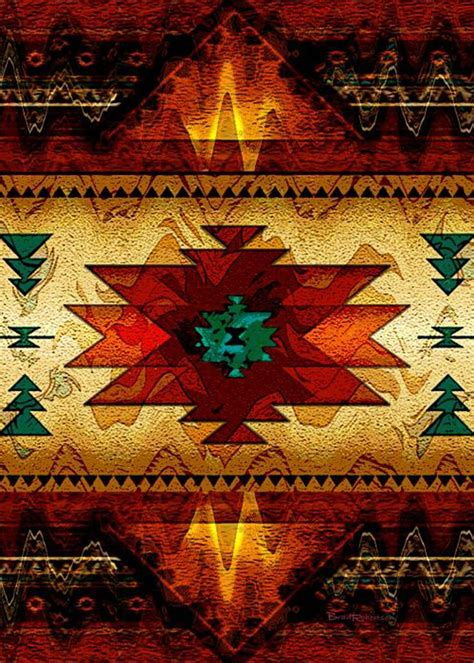 navajo rugs for sale tucson i an idea morning