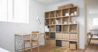 house design home furniture interior design minimalist japanese home office furniture