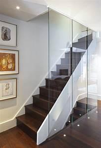 decoration d entree avec escalier maison design bahbecom With comment meubler une entree 5 10 idees pour sublimer son entree cocon de decoration