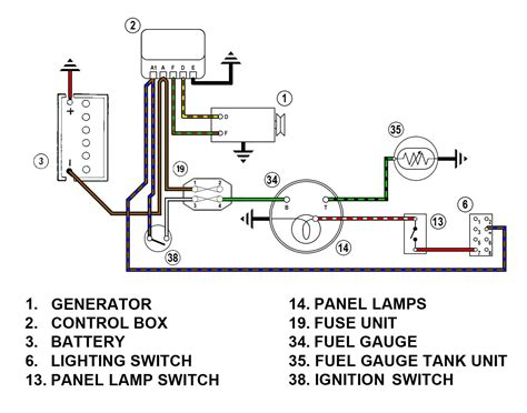 Gooseneck Trailer Wiring Diagram Gallery