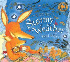 The 33 best Bloomsbury Picture Books images on Pinterest ...