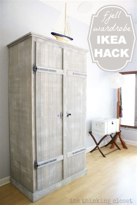 ikea cabinet bed cost simple ikea furniture hacks you need to