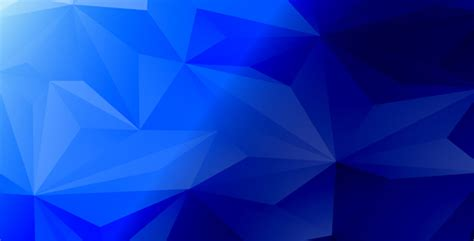 Background Design Blue by Abstract Vector Blue Background Design Oodlesthemes