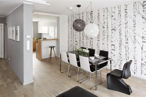 decoracion de una sala pequena en gris interior moderno