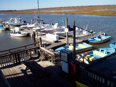 Boat Rentals Near Strathmere Nj by Strathmere Photos Featured Images Of Strathmere Jersey