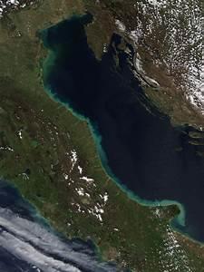 Adriatic Sea  Sea