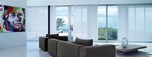 Große Deckenlampen Design : schw ller fl chenvorhang ~ Sanjose-hotels-ca.com Haus und Dekorationen