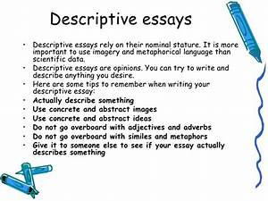 Help writing descriptive essays essay on report writing help writing ...