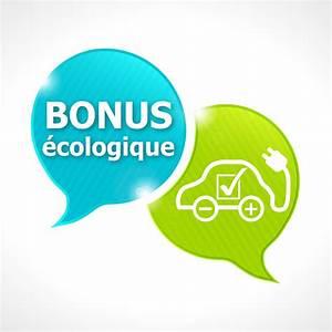 Bonus Vehicule Electrique : nouveau bonus cologique et si c tait le moment de se convertir au v hicule lectrique ~ Maxctalentgroup.com Avis de Voitures