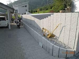 Gartenmauern Aus Naturstein : natursteine f r gartenmauer kunstrasen garten ~ Sanjose-hotels-ca.com Haus und Dekorationen